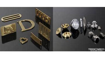 minuteria metallica per mobili minuteria metallica per accessori moda teknomecc