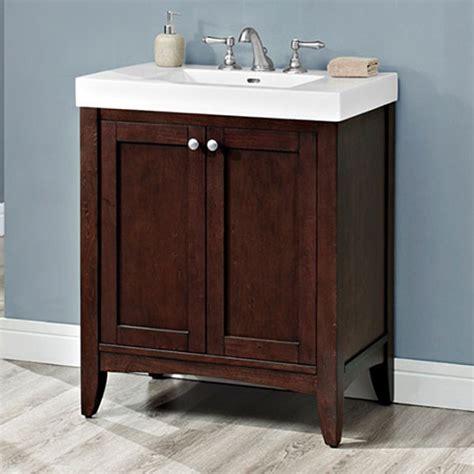preston hardware bathroom vanities shaker americana 30 quot vanity preston b k