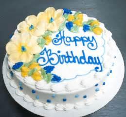 birthday cakes kom cake hier