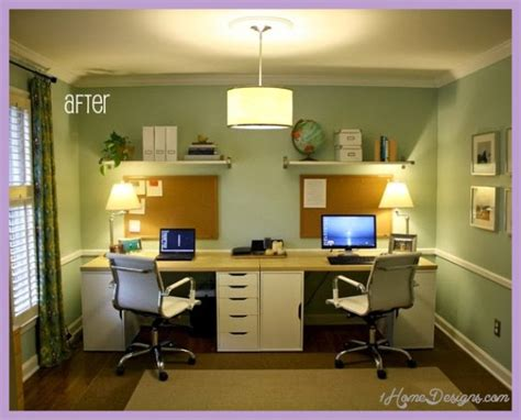 decorating home office on a budget home office decorating ideas on a budget 1homedesigns com