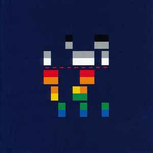 coldplay x y mp3 coldplay x y interview cd at discogs