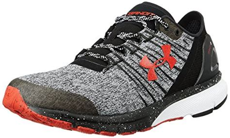 armour running shoes reviews best armour running shoes for 1000