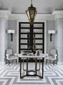 best home interior blogs top designers best interior design projects