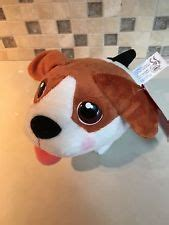 puppies friends bumbling puppies plush pug the world s catalog of ideas