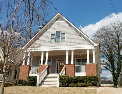 craftsman house for sale new craftsman homes in atlanta ga newer craftsman style homes for sale