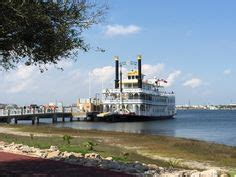 paddle boat rentals galveston tx 1000 images about galveston on pinterest vacation