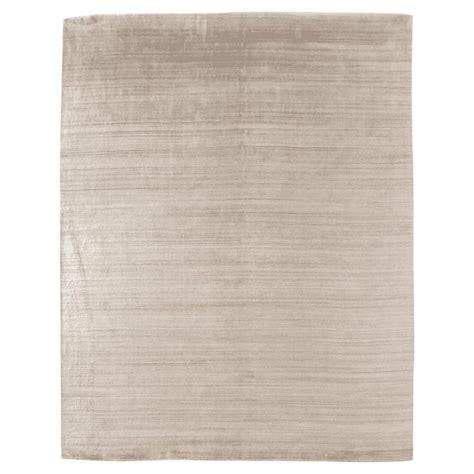 libro sanctuary vintage classics exquisite rugs sanctuary modern classic heathered elegant chagne rug 12 x 15