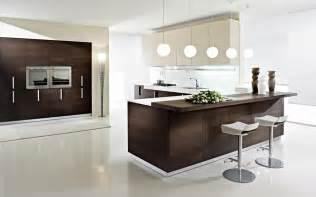 italian kitchen design pedini magika wenge wood kitchen design jpg from pedini