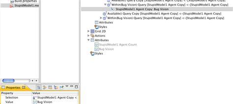 input pattern en html input pattern attribute html chapter 4 tutorials