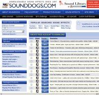 sound dogs sounddogs is sounddogs right now
