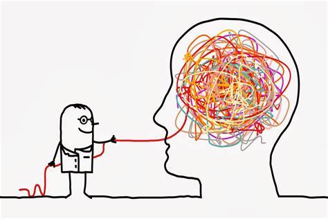 imagenes mentales en psicologia psicolog 237 a cl 237 nica servicios ox 237 geno