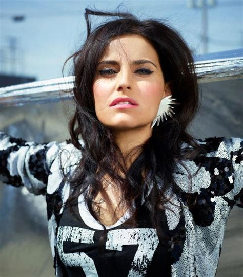 Nelly Furtado Goes It Or It by News Archive 2014 Week 7 Directlyrics