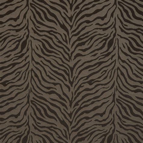 Upholstery Fabric Sacramento by Sacramento Chrome Fabrics Mitchell Fabrics