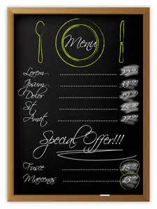 black menu vector background 05 vector background free download