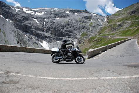 Motorradfahren Dolomiten by Dolomiten Motorradtour Reisebericht