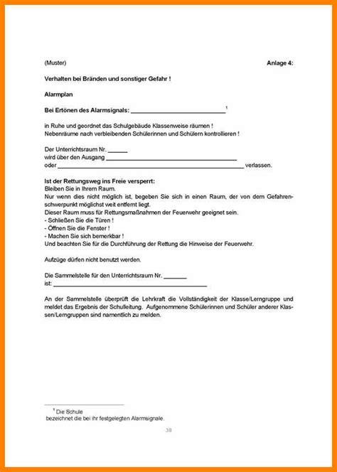 Musterbrief Kündigung Ballettschule 7 sportfreistellung muster kozanozdra