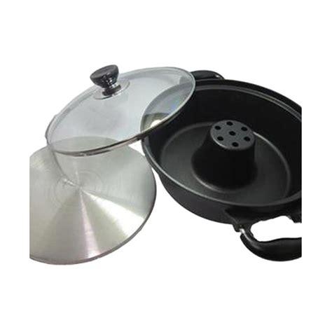 jual baking pan cetakan pemanggang kue bolu panggang  cm