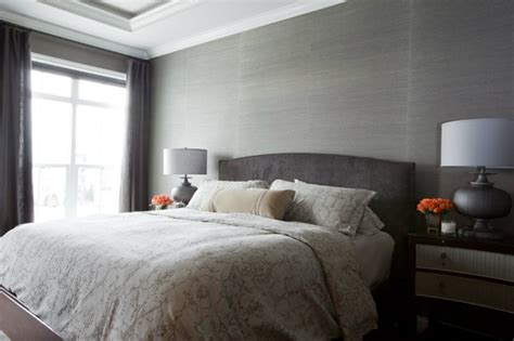 1 bedroom bachelor pad bachelor pad contemporary bedroom baltimore by