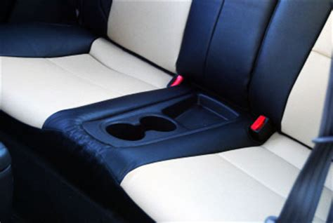 2013 hyundai elantra leather seat covers leather like custom seat cover for hyundai veloster 2012