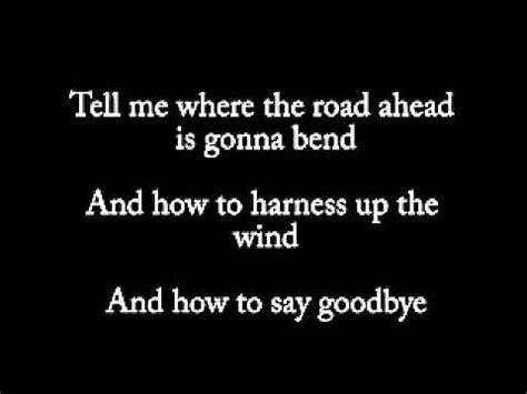 sad song     goodbye youtube