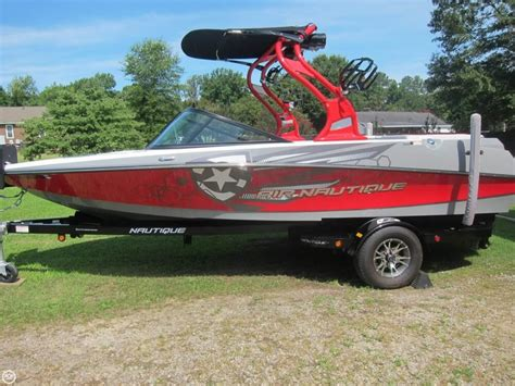 new nautique boats for sale nautique 200 boats for sale boats