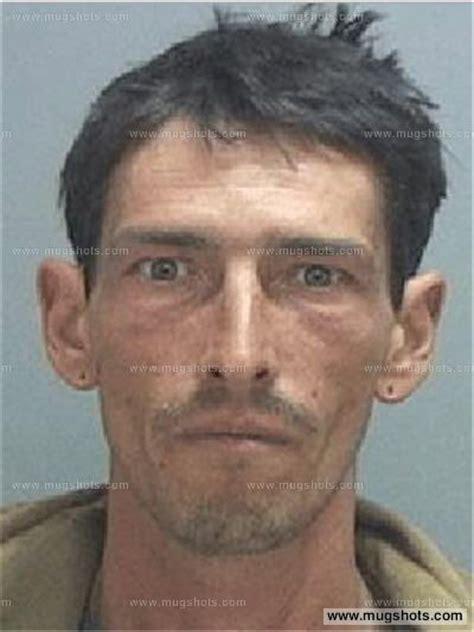 Salt Lake City Arrest Records David Glatzer Salt Lake City Con Left Memory Impaired Elderly At The Bank