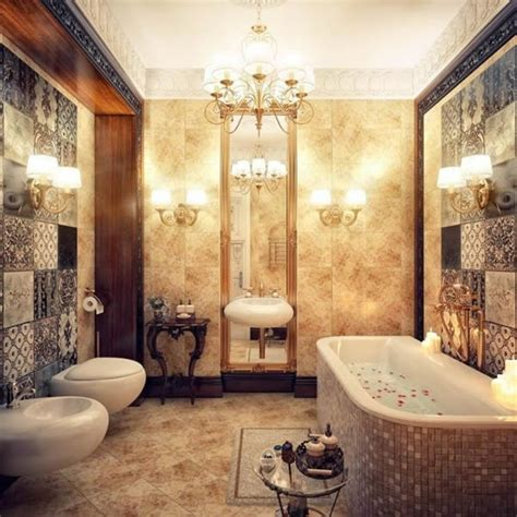 romantic bathroom decorating ideas 100 small bathroom designs ideas hative