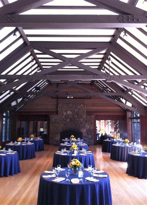 room berkeley room in berkeley ca wedding ideas the linens and napkins