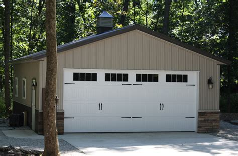 Overhead Door Company Cedar Rapids Overhead Door Cedar Rapids Iowa Overhead Door Co Of Cedar Rapids Iowa City Residential Garage