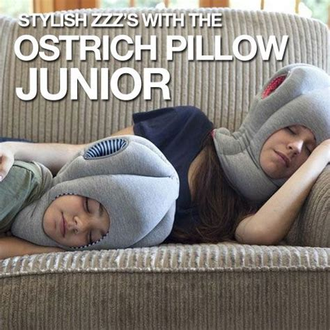 Vat19 Ostrich Pillow by 85 Best Images About Vat 19 Stuff On Birdcage