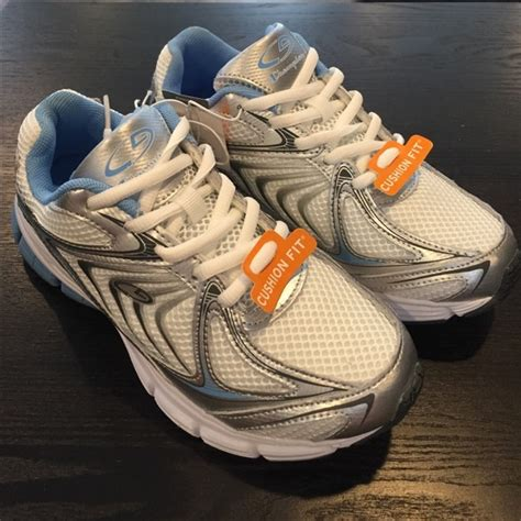c9 running shoes chion c9 chion athletic running shoes size 6