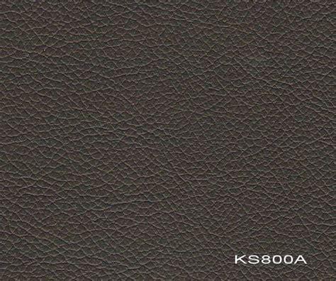 aircraft upholstery fabric kingsun material amsafe aviation safety belt automotive