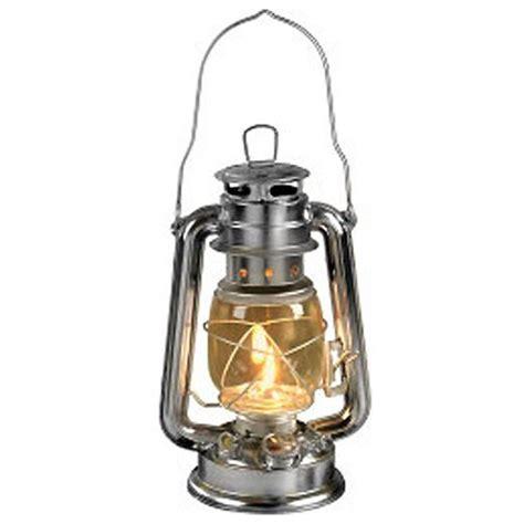 10 quot paraffin hurricane lantern parafin l