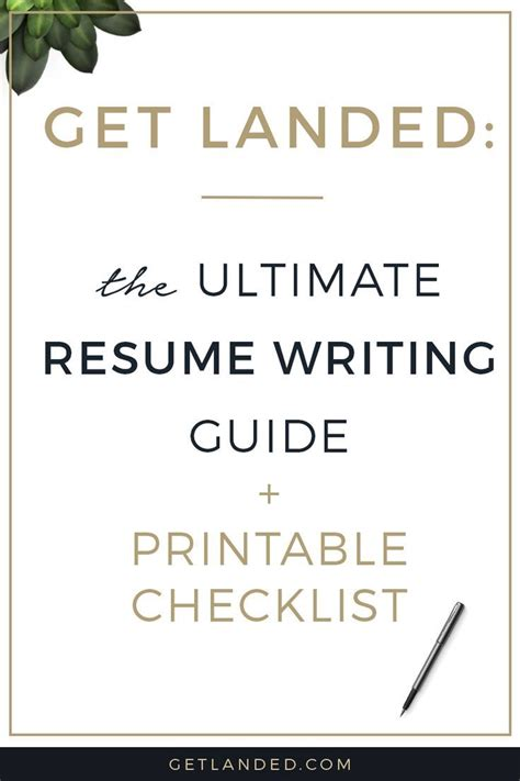 44 resume writing tips 10 best best office manager resume templates sles