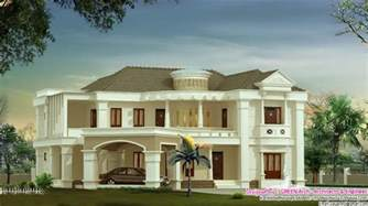 5 bhk 3500 sq ft amazing luxury villa