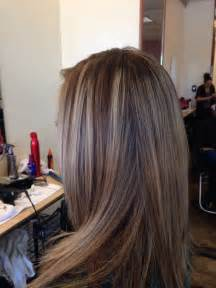 pictures of hair with lowlights lowlights brown hair hair pinterest