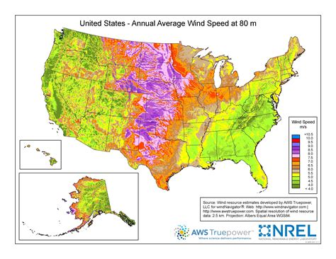 texas wind speed map oklahoma s wind energy transmission gap in two images stateimpact oklahoma