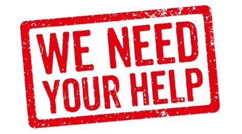 Help No Seriously I Need Help by Fair Work Ombudsman Help Us Keep Workplaces Fair Inside