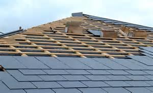 dach decker dachdeckerei gotsch in wien ihr verl 228 sslicher dachdecker