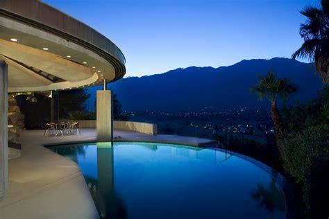 elrod house elrod house by john lautner architecture design