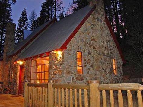 the dog house little rock little rock cabin tahoe city hot tub pet vrbo