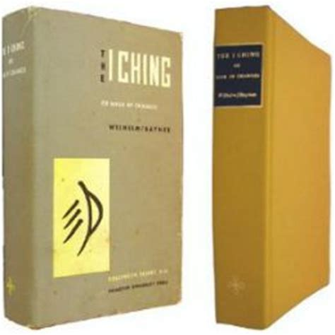 i ching or book lulu and the i ching