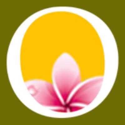 lotus asia casino tweets with replies by lotus asia casino lotusasiacasino