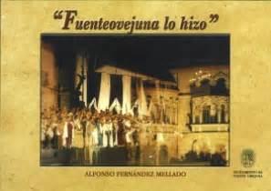 fuente ovejuna pdf fuenteovejuna lo hizo biblioteca p 250 blica municipal de fuente obejuna