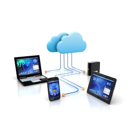 web hosting email web site hosting directsitesonline