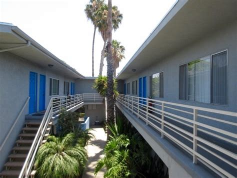 1 bedroom apartments for rent in torrance ca 1 bedroom apartments for rent in torrance ca apartment for
