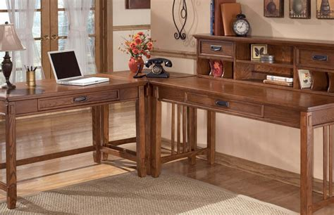 home and office furniture home office furniture decoration designs guide