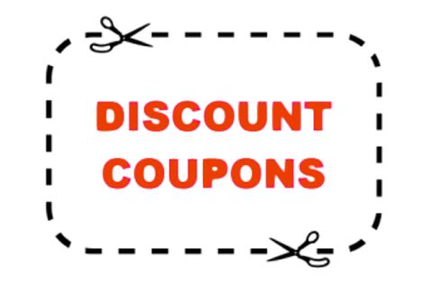coupon code for discount tennis warehouse coupon