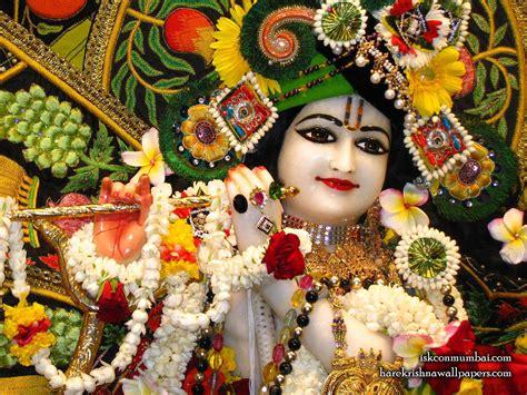 krishna themes for windows 8 hd wallpapers of god krishna