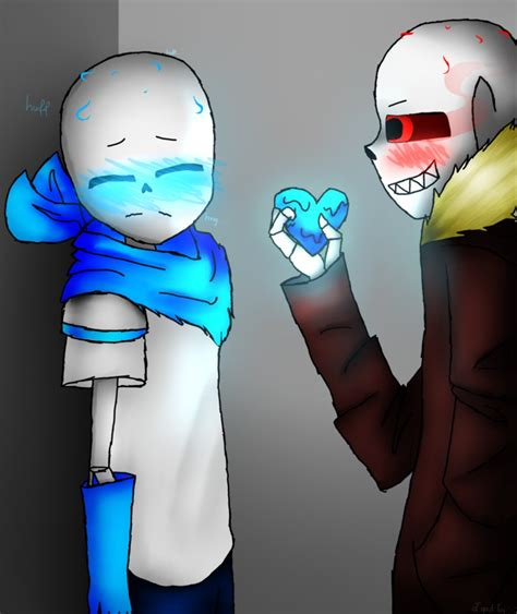 blueberry sans x sans pictures to pin on pinsdaddy blueberry sans x sans pictures to pin on pinsdaddy
